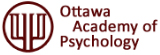 Ottawa Academy of Psychology