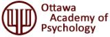 Ottawa Academy of Psychology